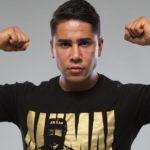 Mezdi Boxing Influencers Gold Edition